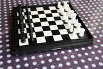 Chess and Checkers for Kids