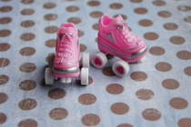 Roller Skates for Children, Rollerdrome and Roller Skating Classes for Kids